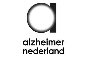 logo alzheimer-nederland.nl